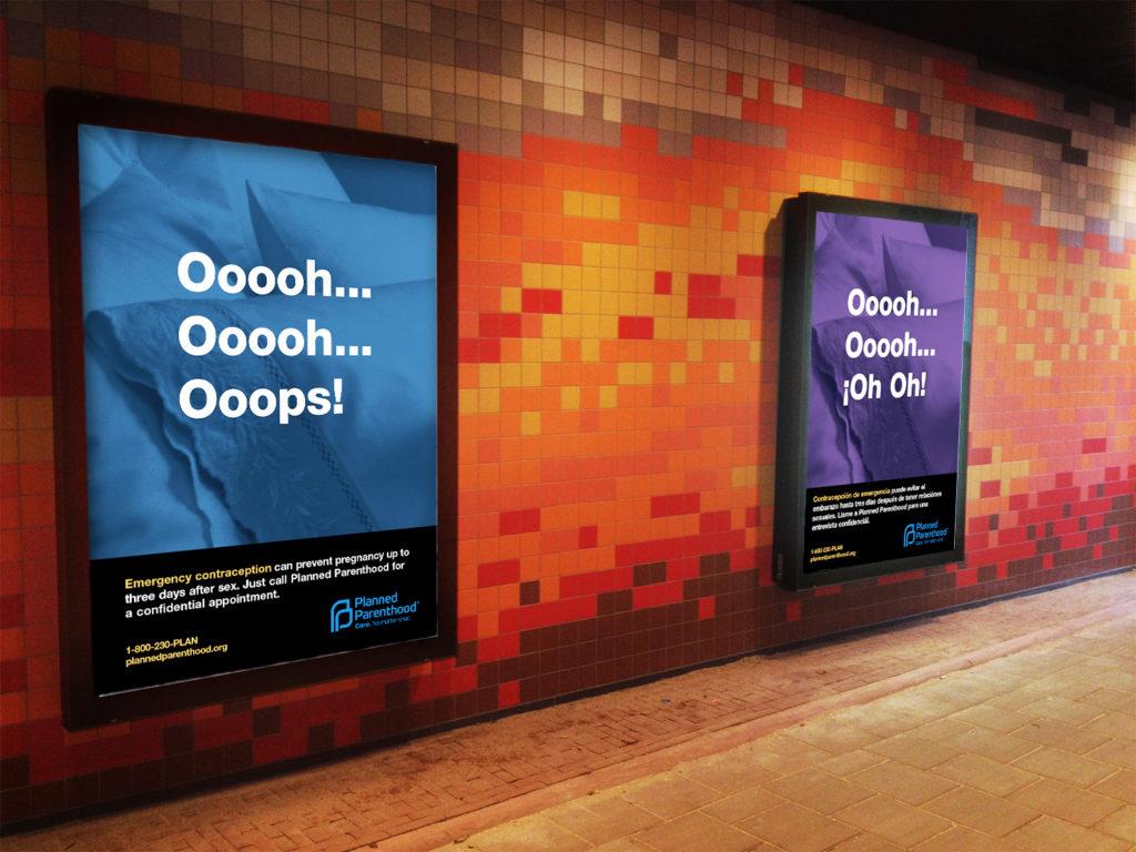 pp-subway-posters-1024×768