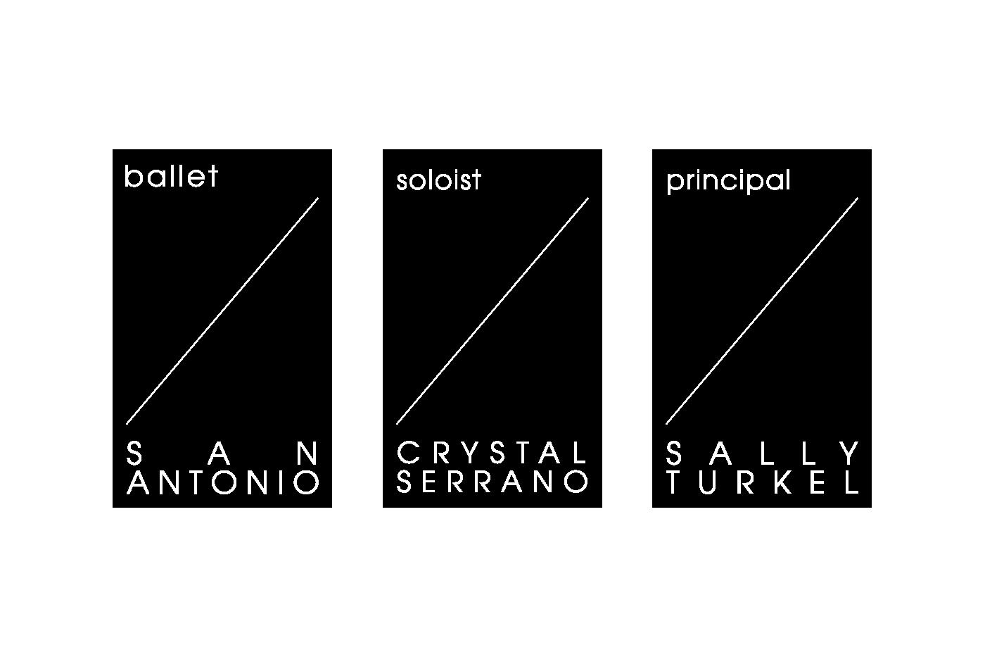 ballet-1400-1c