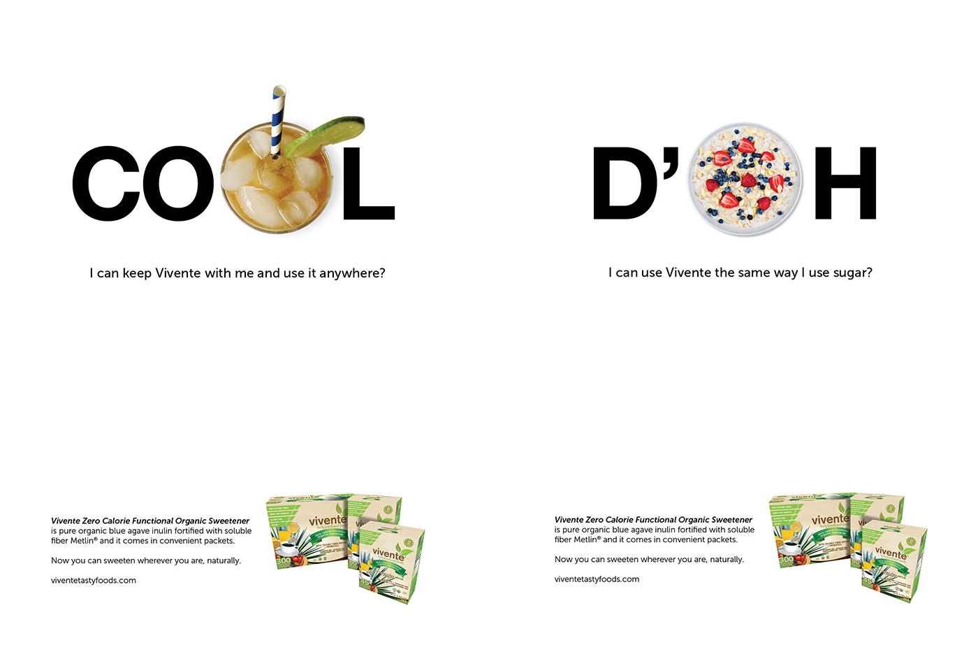 sweetener-ads-02