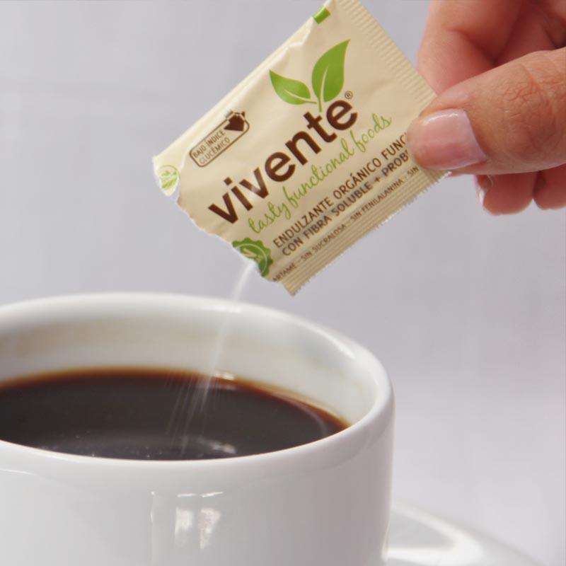 Vivente Sweetener