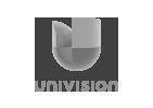 05-univision